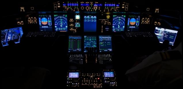 020-cockpit-640x310.jpg