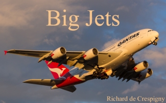 IMGL0774_FULL_Big_Jets_BIG_JETS_(570x330)
