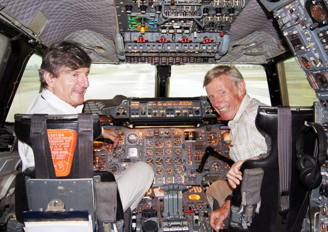 air crash investigation episode guide