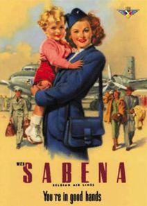 Sabena_1