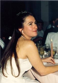 Coral_Wedding_1986