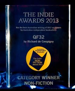 2013 03 Mar - Indi Awards 008 (394x480)