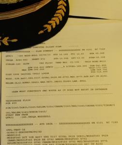 FlightPlan 2 (400x480)
