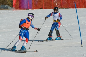 2013 09 Sep IPC World Cup Thredbo Races 054 (640x428)