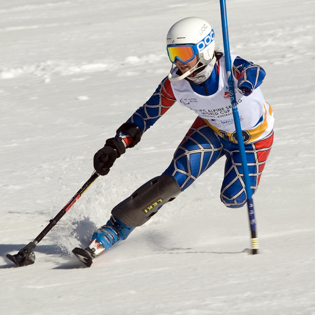 2013 IPC World Cup Thredbo (Photo Richard de Crespigny)