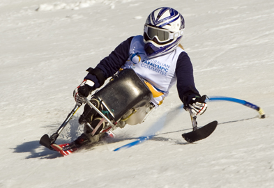 2013 09 Sep IPC World Cup Thredbo Races 116 (393x270)