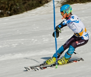 2013 09 Sep IPC World Cup Thredbo Races 138 (560x480)