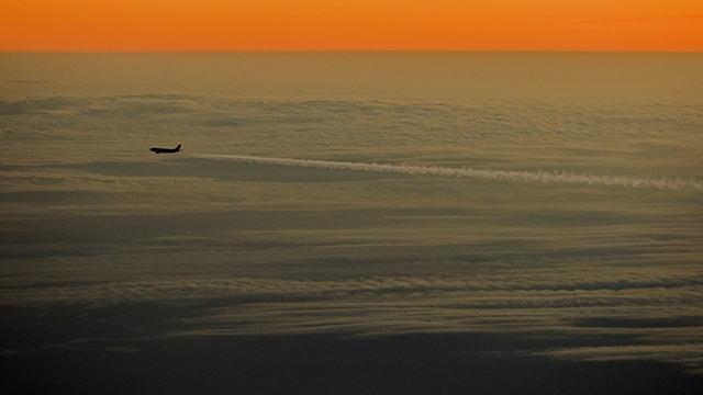(Photo RDC)