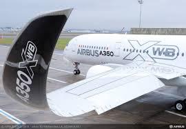 (Photo Airbus)