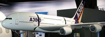 (Image: Airbus)