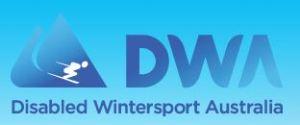 DWA_1